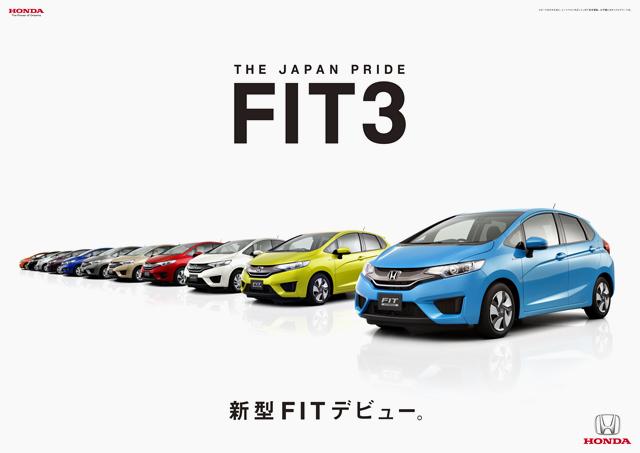 fit_01
