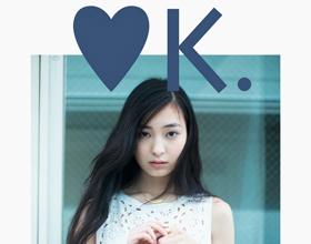 Kirarina_2014summer_s