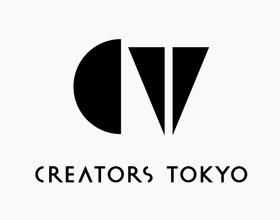 creatorstokyo_00