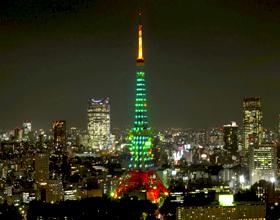 green_top