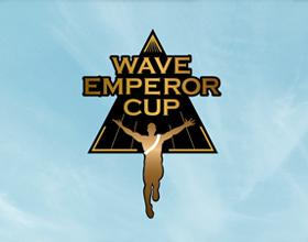 WAVE_EMPERIR_00