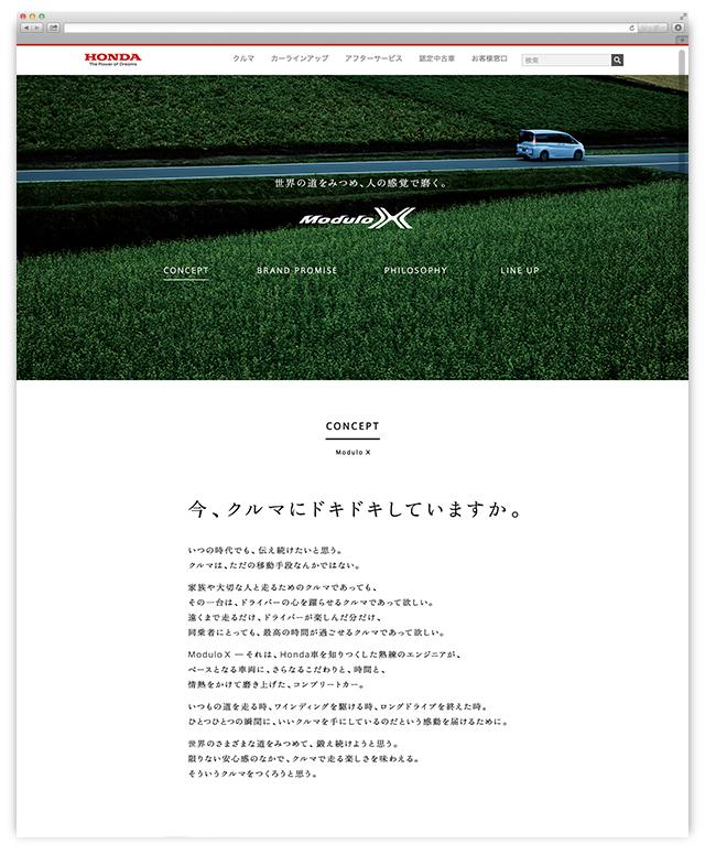 01_ModuloX_site_01
