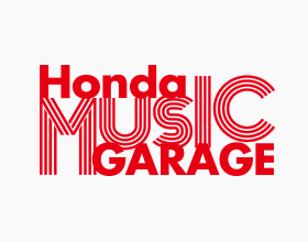 Honda_Access_Music_Garage_00