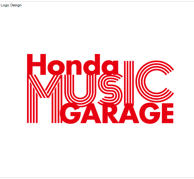 Honda_Access_Music_Garage_01