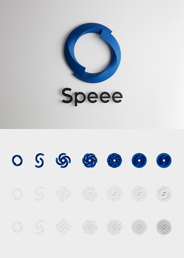speee_02
