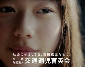 AC_00仮1_2