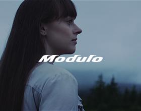 HondaModulo_00