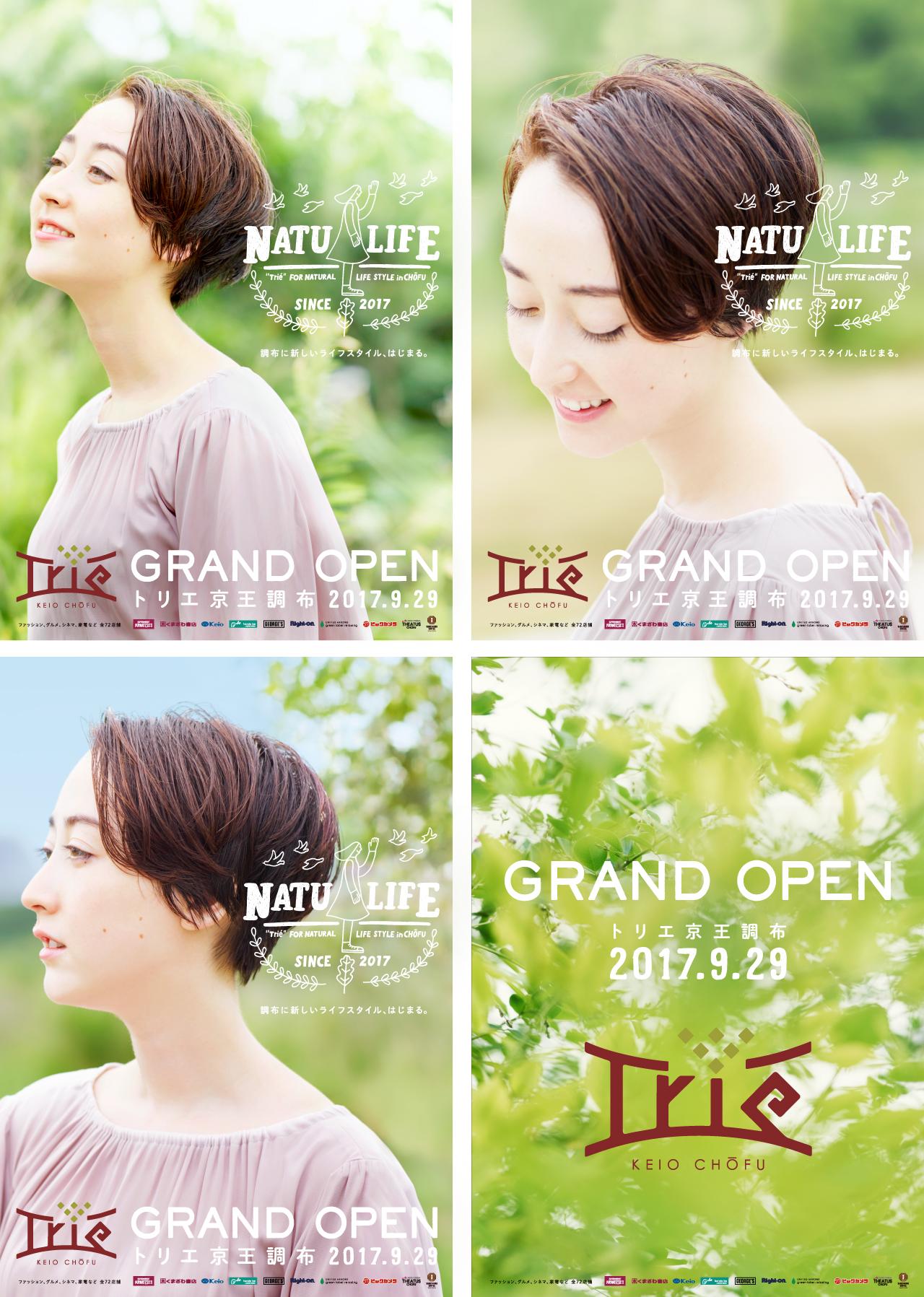 HP_Trie_GO_4