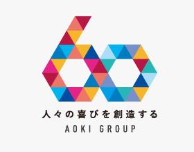aoki60_00