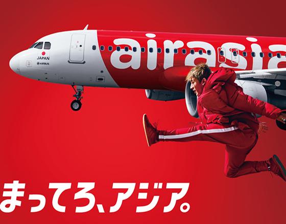 AirAsiaJapan_01