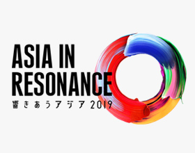 ASIAinRESONANCE_00