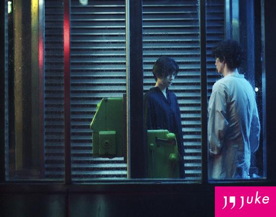 201911_KenHirai