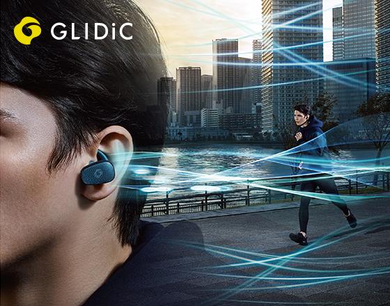 GLIDiC_TOP_0417