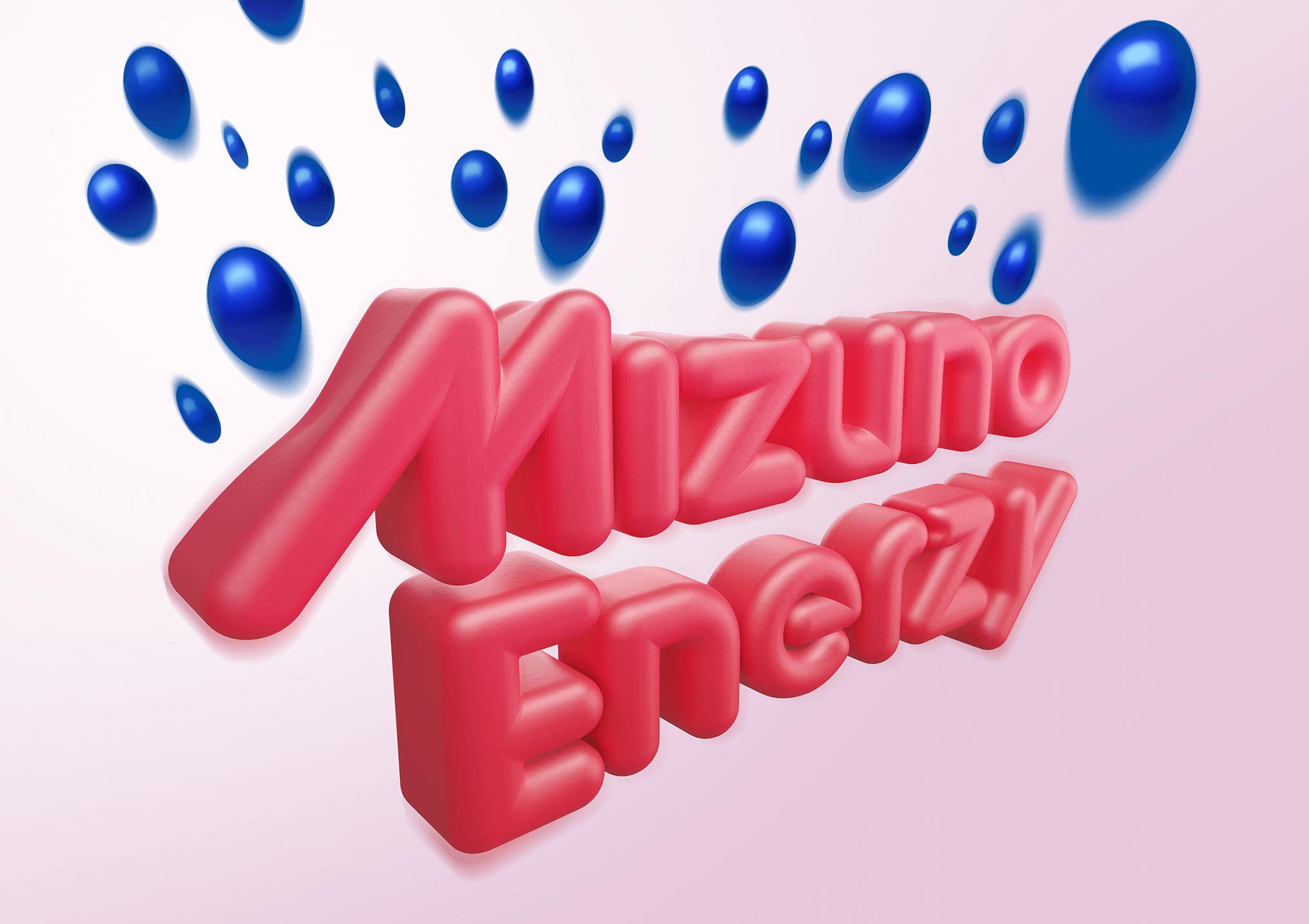 MIZUNO_energy_1