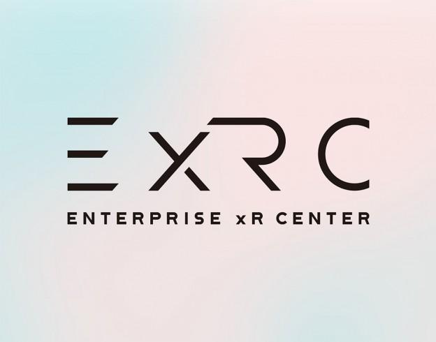 ExRC_00_top